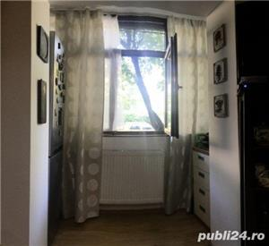Apartament 2 camere Floreasca-Garibaldi - imagine 3