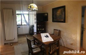 Apartament 2 camere Floreasca-Garibaldi - imagine 1
