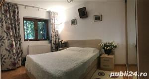 Apartament 2 camere Floreasca-Garibaldi - imagine 4