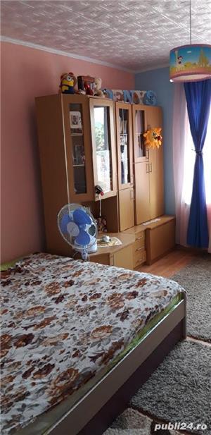 Apartament:Sovata MODERN(ultra-central)!!! - imagine 3