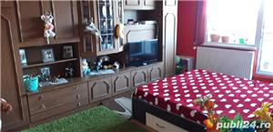 Apartament:Sovata MODERN(ultra-central)!!! - imagine 5
