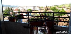 Apartament:Sovata MODERN(ultra-central)!!! - imagine 4