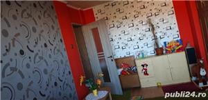 Apartament:Sovata MODERN(ultra-central)!!! - imagine 9