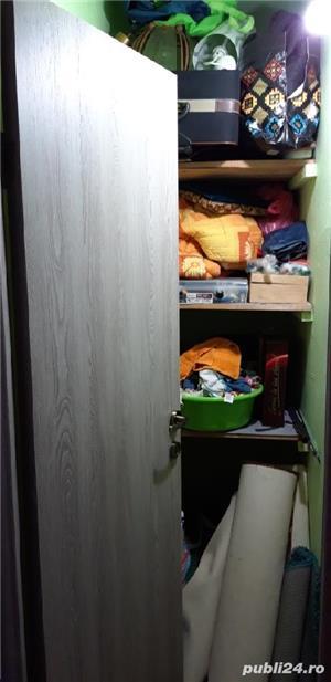 Apartament:Sovata MODERN(ultra-central)!!! - imagine 8