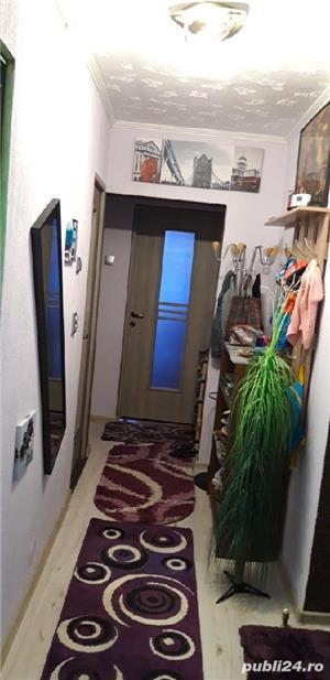 Apartament:Sovata MODERN(ultra-central)!!! - imagine 1