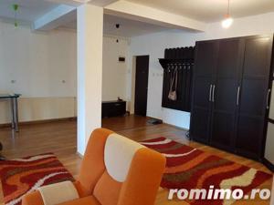 Apartament 2 camere, Gheorgheni - imagine 1