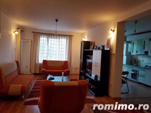 Apartament 2 camere, Gheorgheni - imagine 2