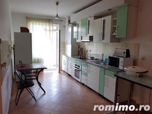 Apartament 2 camere, Gheorgheni - imagine 5