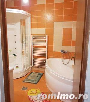 Apartament 2 camere, Gheorgheni - imagine 8