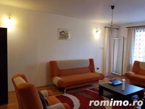 Apartament 2 camere, Gheorgheni - imagine 3