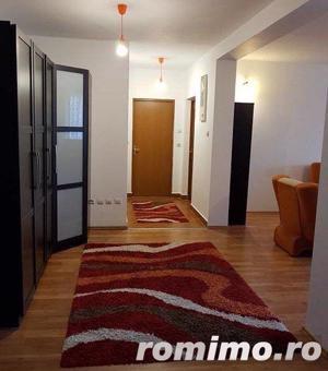Apartament 2 camere, Gheorgheni - imagine 4