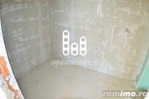 Penthouse de vanzare - City Residence, Sibiu - imagine 5