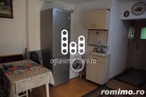 Apartament la casa - Str Filarmonicii - imagine 1