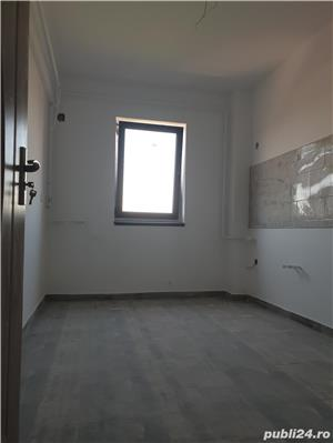 Apartament 1 camera 42mp 32300euro, Miroslva, SISTEM RATE - imagine 3