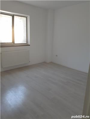 Apartament 1 camera 42mp 32300euro, Miroslva, SISTEM RATE - imagine 10