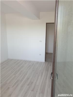 Apartament 2 camere Sistem Rate, Avans 15000e, Miroslava Rate direct de la dezvoltator!  - imagine 5