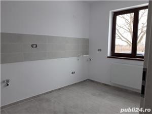 Vila Finalziata_gradina mare_loc parcare_zona rezidentiala_Comision 0% - imagine 7