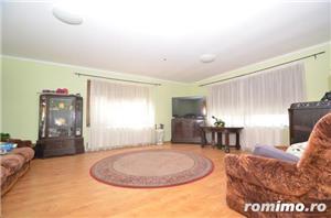 casa P+E+M. Dumbravita, pret 1.500 eu - imagine 3