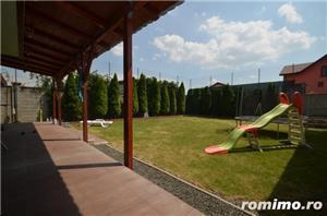 casa P+E+M. Dumbravita, pret 1.500 eu - imagine 1