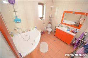 casa P+E+M. Dumbravita, pret 1.500 eu - imagine 8
