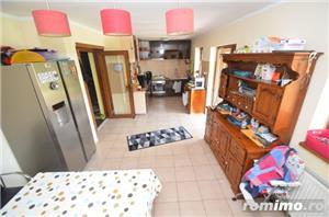casa P+E+M. Dumbravita, pret 1.500 eu - imagine 2