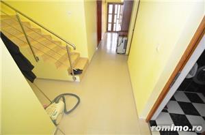 casa P+E+M. Dumbravita, pret 1.500 eu - imagine 6