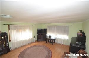 casa P+E+M. Dumbravita, pret 1.500 eu - imagine 4