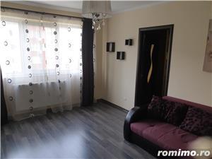 Apartament cu 3 camere, etajul 3,zona Șagului  - imagine 2