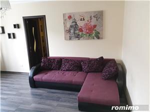 Apartament cu 3 camere, etajul 3,zona Șagului  - imagine 3