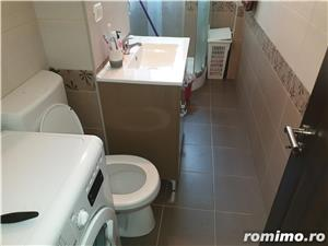 Apartament cu 3 camere, etajul 3,zona Șagului  - imagine 11