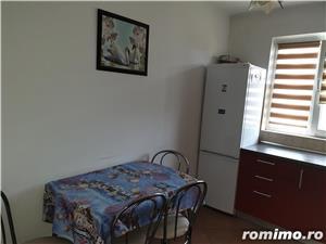 Apartament cu 3 camere, etajul 3,zona Șagului  - imagine 8