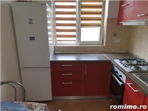 Apartament cu 3 camere, etajul 3,zona Șagului  - imagine 4