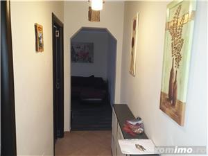 Apartament cu 3 camere, etajul 3,zona Șagului  - imagine 7