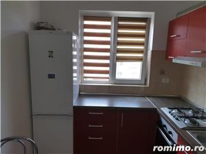 Apartament cu 3 camere, etajul 3,zona Șagului  - imagine 5