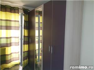 Apartament cu 3 camere, etajul 3,zona Șagului  - imagine 17