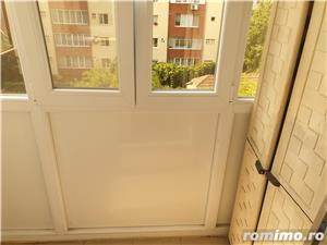 Apartament cu 3 camere, etajul 3,zona Șagului  - imagine 16