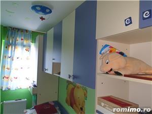Ofer spre închiriere,apartament in zona Sagului -Turist - imagine 7