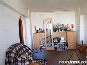 Apartament 2 camere Iuliu Maniu stradal, P-ta Gorjului Video - imagine 5