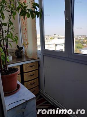Apartament 2 camere Iuliu Maniu stradal, P-ta Gorjului Video - imagine 14