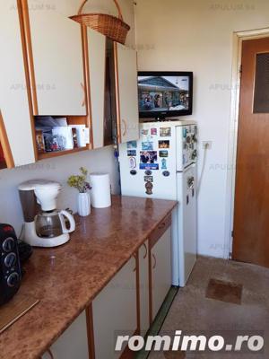 Apartament 2 camere Iuliu Maniu stradal, P-ta Gorjului Video - imagine 9