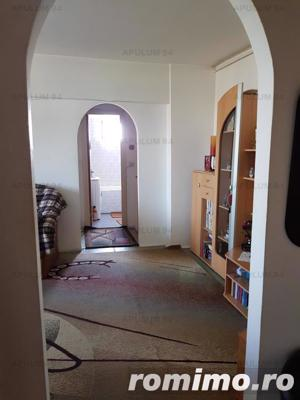 Apartament 2 camere Iuliu Maniu stradal, P-ta Gorjului Video - imagine 3