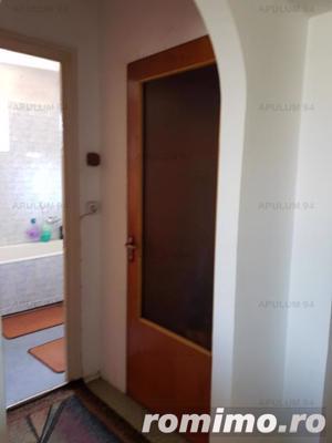 Apartament 2 camere Iuliu Maniu stradal, P-ta Gorjului Video - imagine 13