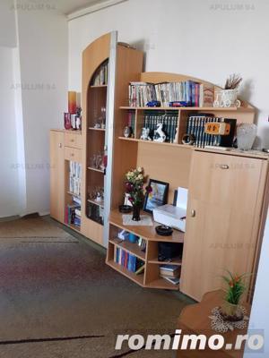 Apartament 2 camere Iuliu Maniu stradal, P-ta Gorjului Video - imagine 4