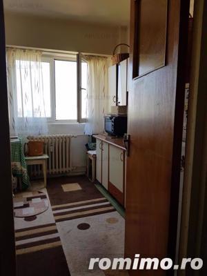 Apartament 2 camere Iuliu Maniu stradal, P-ta Gorjului Video - imagine 8