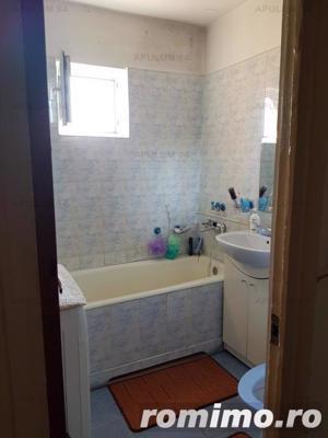 Apartament 2 camere Iuliu Maniu stradal, P-ta Gorjului Video - imagine 10