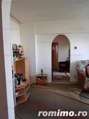 Apartament 2 camere Iuliu Maniu stradal, P-ta Gorjului Video - imagine 6