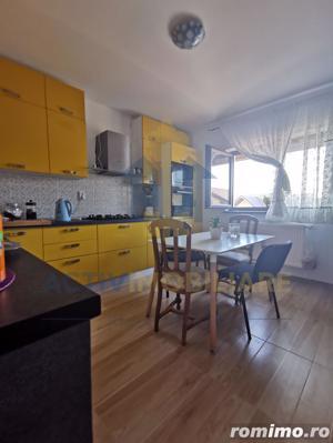 Apartament 3D, Horpaz, bloc nou,75 mp utili, liber - imagine 6