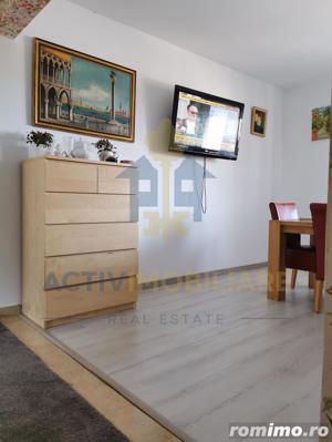 Apartament 3D, Horpaz, bloc nou,75 mp utili, liber - imagine 2