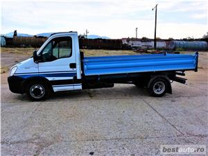 Iveco daily - imagine 11