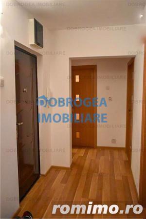 Palatul Copiilor, apartament 2 camere + mansarda 200 mp, renovat - imagine 1
